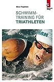Schwimmtraining für Triathleten