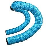 Lizard Skins Lenkerband DSP 3,2 mm V2, Sky Blue - Blau, DSPCY3