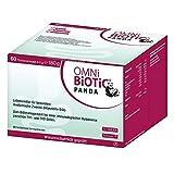 OMNi-BiOTiC Panda Portionsbeutel, 60 St. Beutel