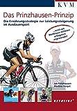 Das Prinzhausen-Prinzip: Die Ernährungsstrategie zur Leistungssteigerung im Ausdauersport
