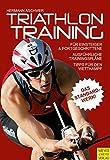 Triathlontraining: Vom Jedermann zum Ironman