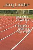Schüler-Triathlon - Triathlon-Training für Kids