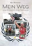 Mein Weg: Vom Spreizgips zum Triathlon
