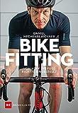 Bikefitting: Von Kopf bis Fuß richtig eingestellt