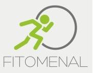Fitomenal Nahrungsergänzung
