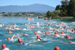2015 Faakersee-Triathlon-Schwimmen 022