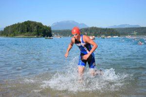 2015 Faakersee-Triathlon-Schwimmen 025