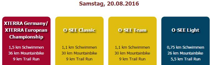 2016-07-19 08_08_05-Wettkampfübersicht _ O-SEE Challenge
