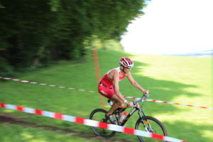 freetimeclub_at_x_triatlon_2014_093