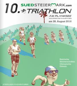 2016-08-11 12_44_03-Südsteiermark Triathlon Festschrift by Stefan Lind - issuu