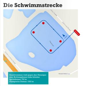 2016-08-11 13_21_01-Südsteiermark Triathlon Festschrift by Stefan Lind - issuu