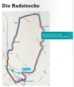 2016-08-11 13_21_48-Südsteiermark Triathlon Festschrift by Stefan Lind - issuu