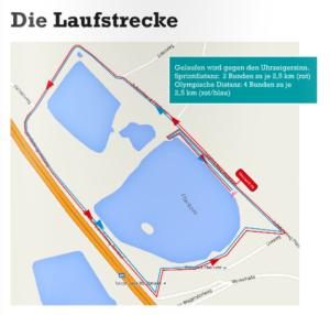 2016-08-11 13_22_41-Südsteiermark Triathlon Festschrift by Stefan Lind - issuu