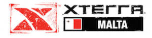 XTerra Malta Logo