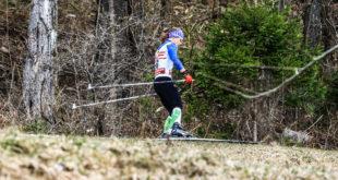 Wintertriathlon Villach 2017 Slavinec