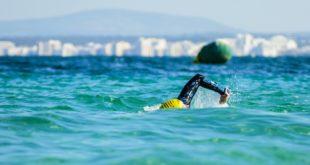 Aquabike Challenge Kaiserwinkel Walchsee