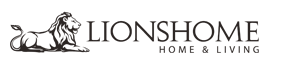 Lionshome.at Logo