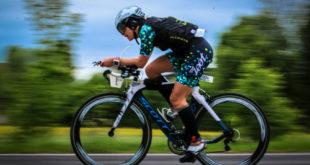 Katharina Feuchtner Bike