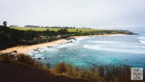 Maui XTERRA