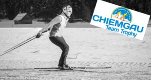 Chiemgau Team Trophy