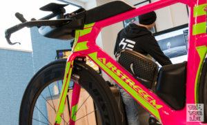 h3-sports Bikefitting