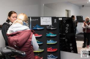 h3-sports Beratung im Shop