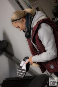 h3-sports Michi Herlbauer