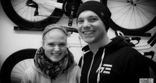 h3-sports Michi und Dani Herlbauer