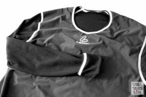 Löffler Shirt