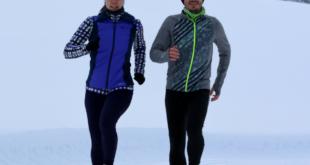Kathi und Christian Laufen