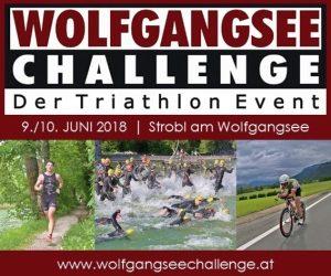 Banner Wolfgangseechallenge 2018