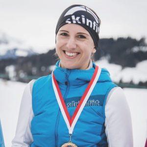 Lisa Hörbinger