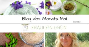 Fräulein Grün Beitragsbild