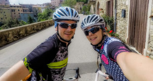 Sassetta Couple