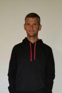 Matthias Bleicher