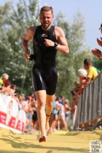 Alex Biereder Triathlon