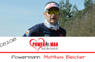 Powermann