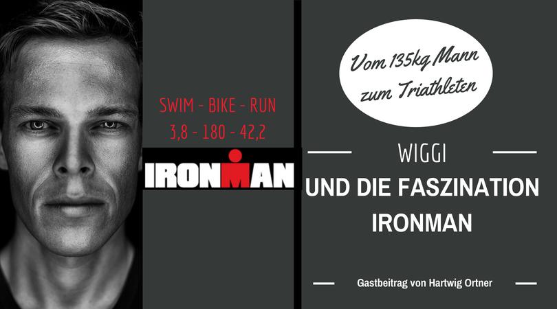 Wiggi Titelbild Ironman