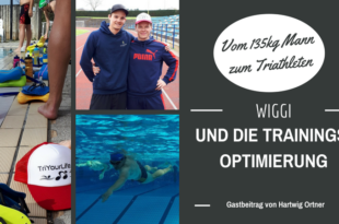 Wiggi Training Titelbild