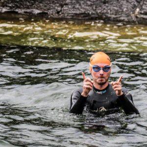 Triathlon Saison 2020
