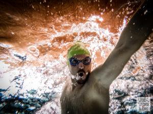 Christian Feuchtner Triathlon