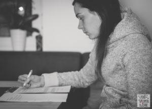 E-Learning tägliches Ritual