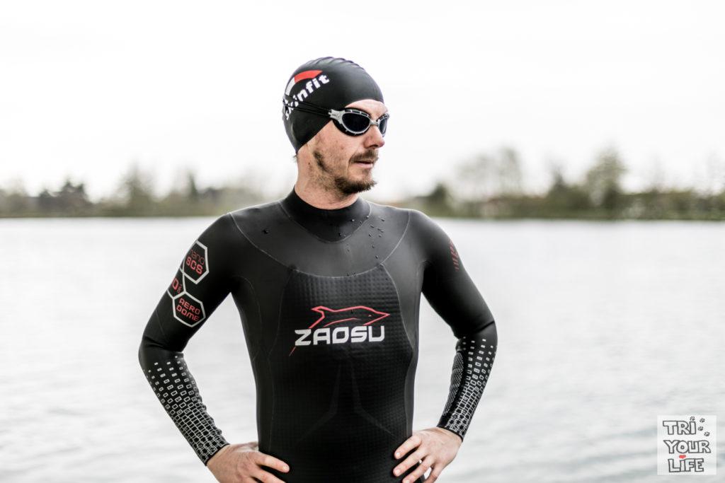 ZAOSU Racing+