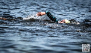 Südkärntner Triathlon
