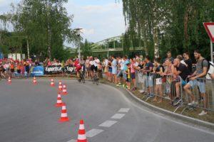 Wels_Triathlon_Rad
