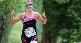 Herndler Sigi Wels Triathlon