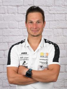 Marco Auprich