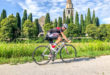 Grado Bike Christian