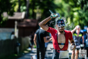 2. Südkärntner Triathlon Labe
