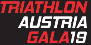 Triathlon Austria Gala 2019